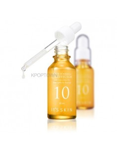 [ IT'S SKIN ] POWER 10 FORMULA Q10 EFFECTOR 30ml