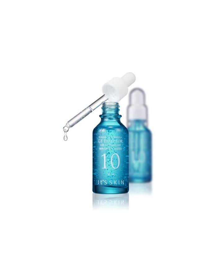 [ IT'S SKIN ] POWER 10 FORMULA GF EFFECTOR 30ml