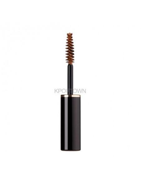 [ IT'S SKIN ] Model Project Eyebrow Mascara ( 2Kinds )