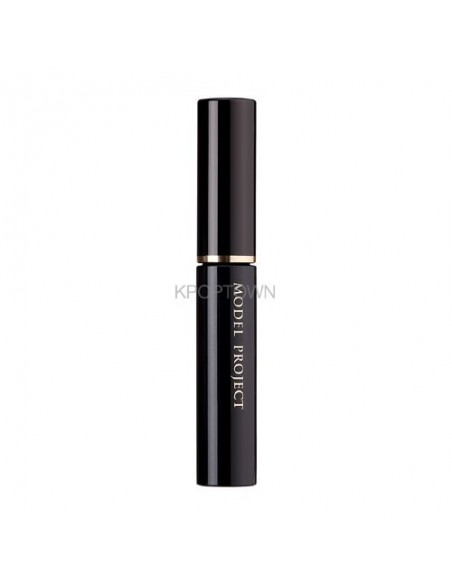 [ IT'S SKIN ] Model Project Eyebrow Mascara ( 2Kinds )