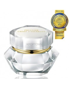[ IT'S SKIN ] PRESTIGE Eye Masque d'escargot 60ml