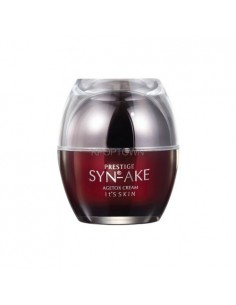 [ IT'S SKIN ] PRESTIGE SYN-AKE AGETOX 50ml