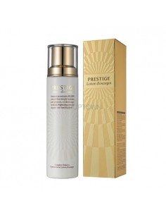 [ IT'S SKIN ] PRESTIGE Lotion d'escargot 140ml