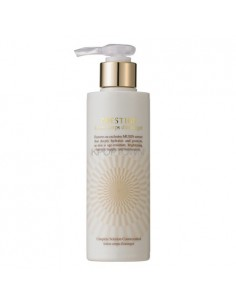 [ IT'S SKIN ] PRESTIGE Lotion Corps d'escargot 200ml