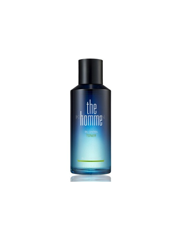 [ IT'S SKIN ] THE HOMME Oil Control Toner 150ml