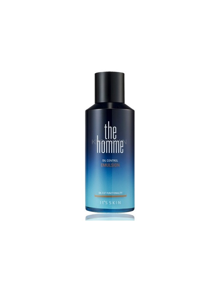 [ IT'S SKIN ] THE HOMME Oil Control Emulsion 150ml