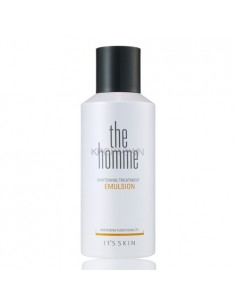 [ IT'S SKIN ] THE HOMME Whitening Treatmen Emulsion 150ml