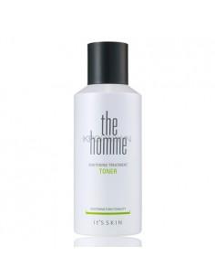 [ IT'S SKIN ] THE HOMME Whitening Treatment Toner 150ml