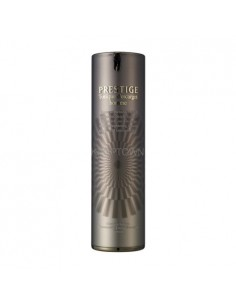 [ IT'S SKIN ] PRESTIGE Tonique d'escargot homme 120ml