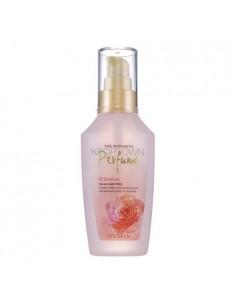 [ IT'S SKIN ] The Romantic Perfume Hair Oil Essence 100ml