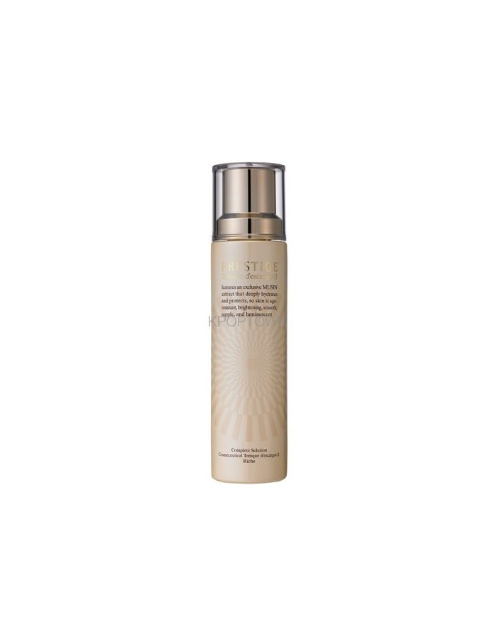 [ IT'S SKIN ] PRESTIGE Tonique d'escargot 140ml ( 2Kinds )
