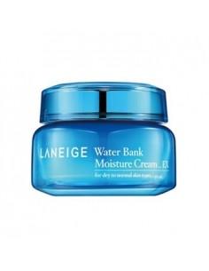 [LANEIGE] Water Bank Moisture Cream EX 50ml