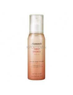 [Aritaum] Mamonde First Energy Serum 100ml