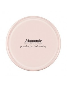 [Aritaum] Mamonde Powder Pact Blooming SPF25 / PA++