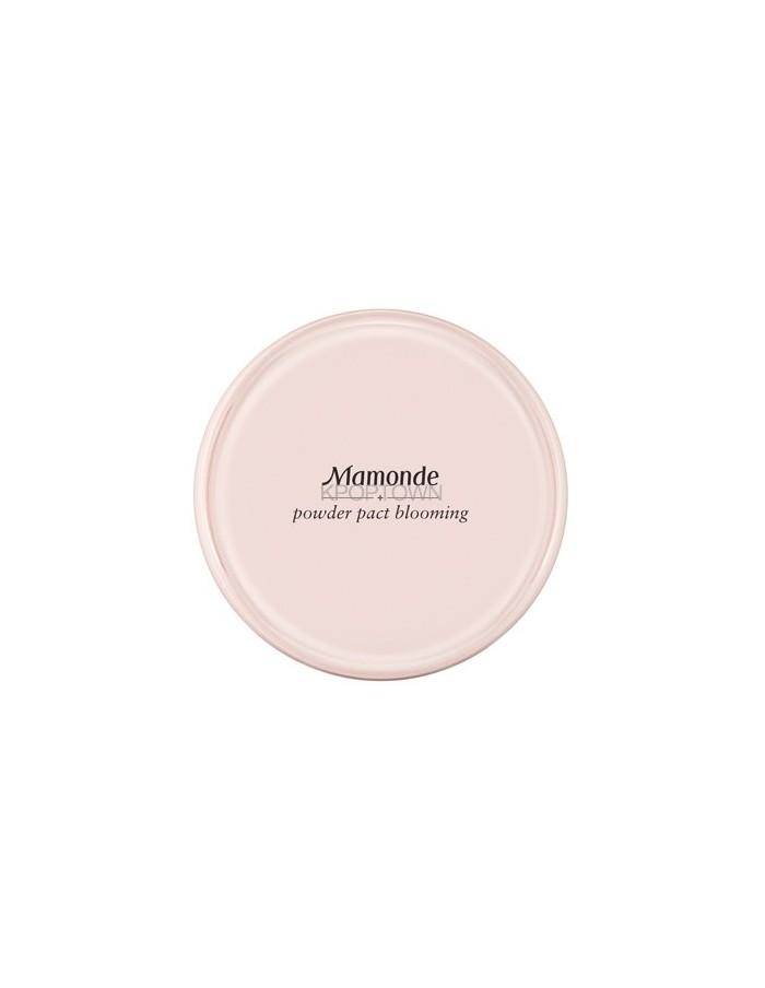 [Aritaum] Mamonde Powder Pact Blooming SPF25 / PA++