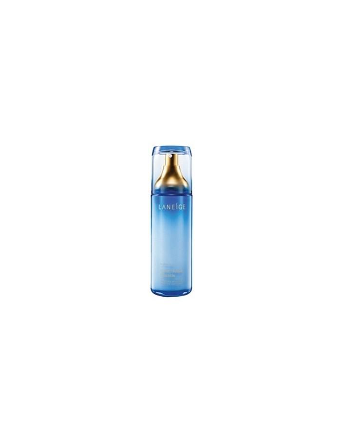 [LANEIGE] Perfect Renew Emulsion 100ml
