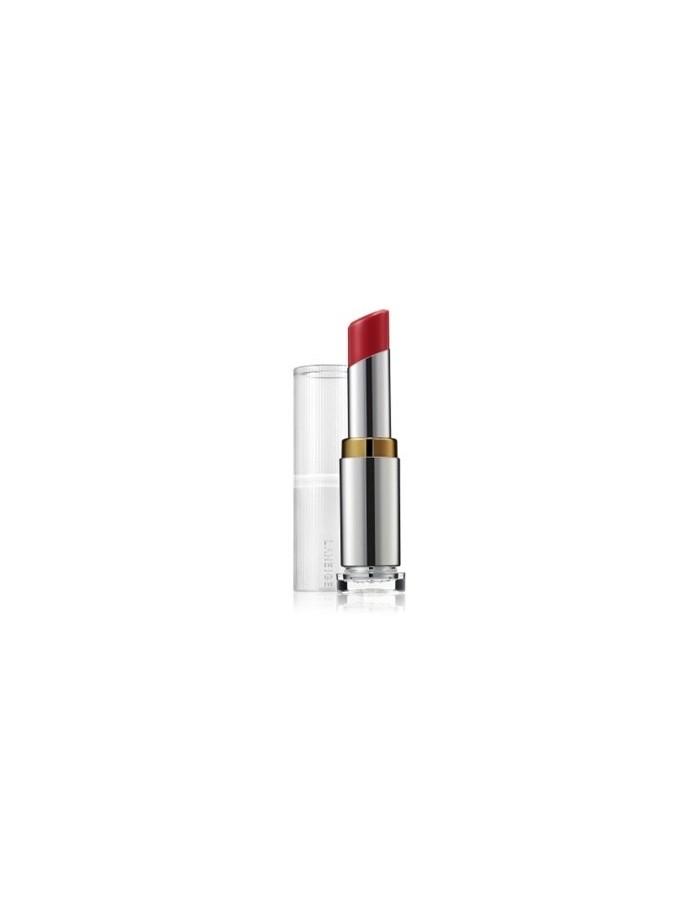 [LANEIGE] Lip Treatment SPF 17 4g