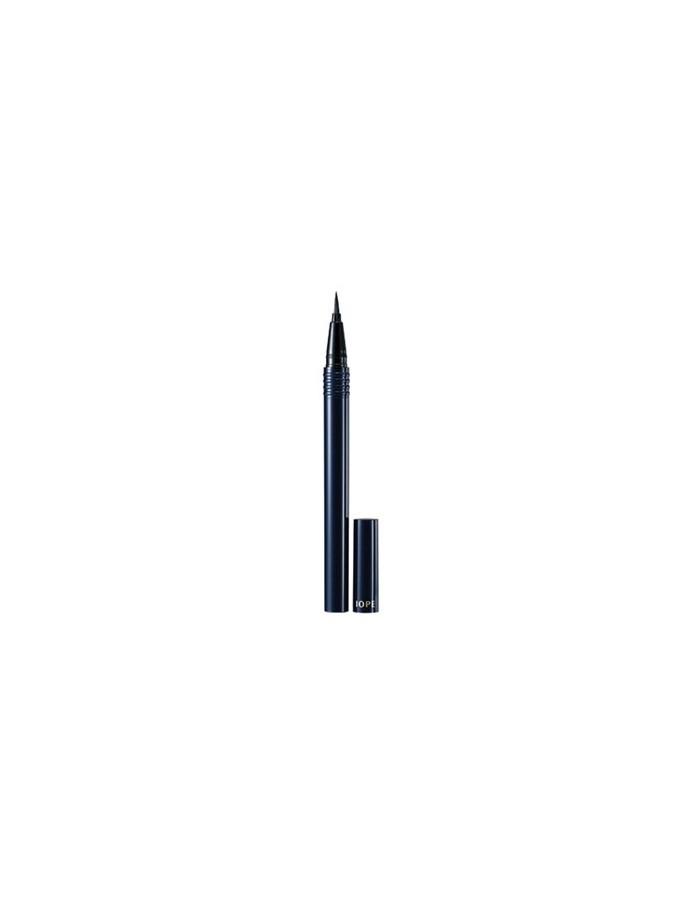 [ IOPE ] Line Defining Eyeliner 0.6g