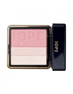 [ IOPE ] Face Defining Blusher 10g