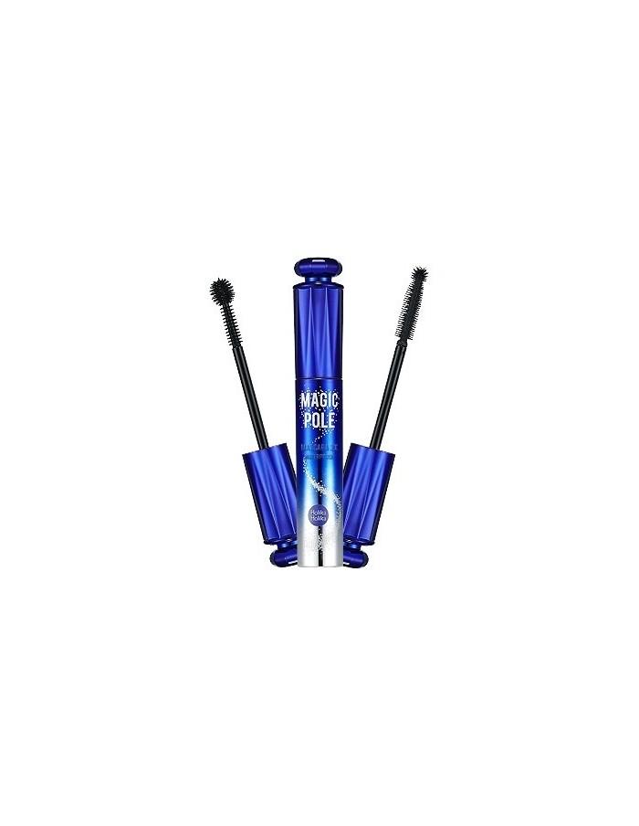 [Holika Holika] Magic Pole Mascara 2X Waterproof 9ml