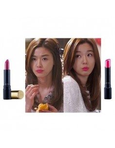 [ IOPE ] My Love From The Star - Jun Ji Hyun Lipstick Set 3.2g * 2