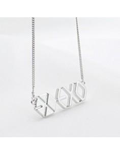 [EX180] EXO Symbol Necklace
