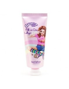[Baviphat] Sugar Girl All in One Collagen BB Cream 30ml