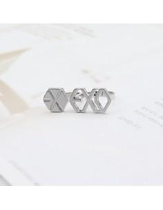 [EX183] EXO Symbol Two Ring