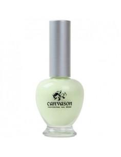 [ Canvason ] Emerald Nail Polish 15ml