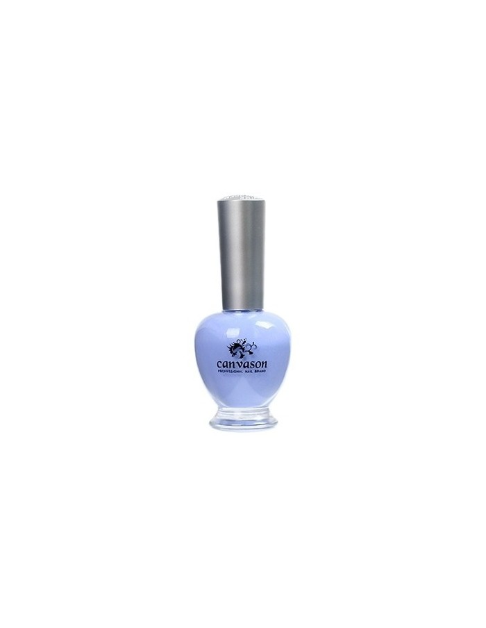[ Canvason ] French Lavender Nail Polish 15ml