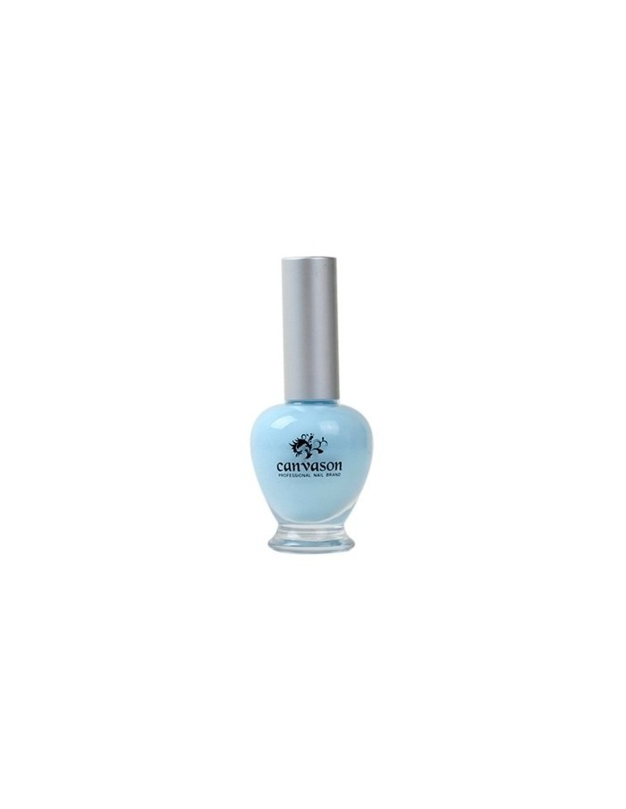 [ Canvason ] Milky Sky Nail Polish 15ml