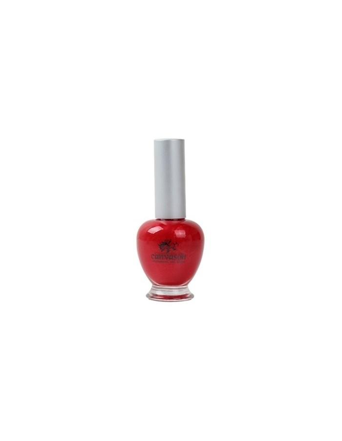 [ Canvason ] Sand Rose Nail Polish 15ml