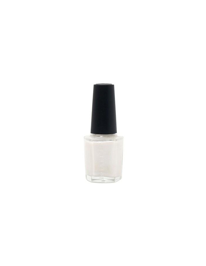 [ Shareydva ] Pearl White Nail Polish
