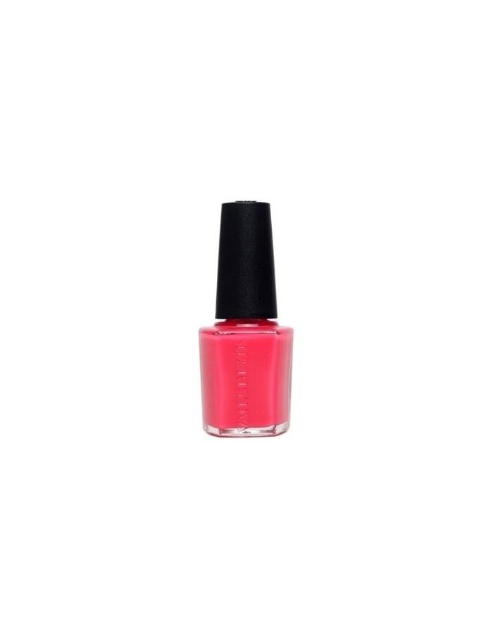[ Shareydva ] Hot Pink Nail Polish
