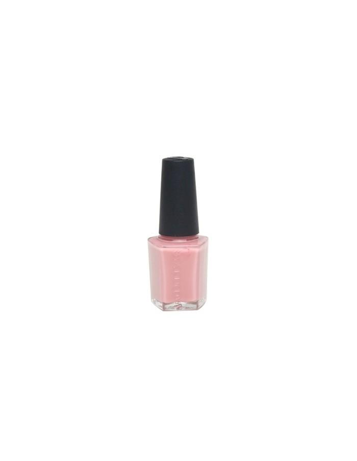 [ Shareydva ] Soft Pink Nail Polish