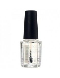 [ Shareydva ] Top Coat Nail Polish