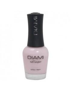 [ Diami ] Lingeri Cool Pink Nail Polish 14ml
