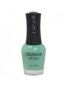 [ Diami ] Venise Mint Nail Polish 14ml