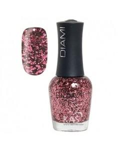 [ Diami ] Fantasy Pink Nail Polish 14ml