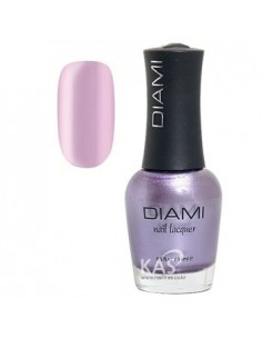 [ Diami ] Sexy Violet Nail Polish 14ml