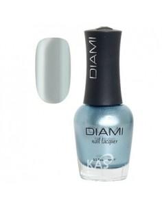 [ Diami ] Sexy Blue Nail Polish 14ml