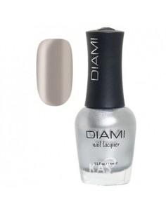 [ Diami ] Sexy Silver Nail Polish 14ml