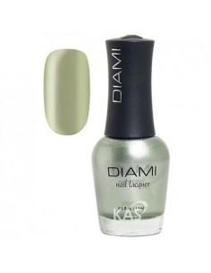 [ Diami ] Sexy Green Nail Polish 14ml