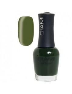 [ Diami ] Thriller Green Nail Polish 14ml