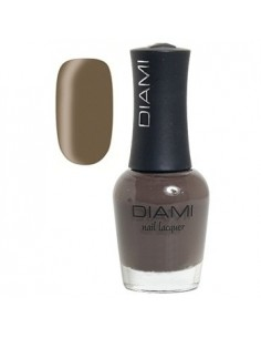 [ Diami ] Museum Chacole Nail Polish 14ml
