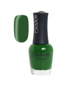 [ Diami ] Museum Olive Green Nail Polish 14ml
