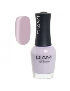 [ Diami ] Office Snow Gray Nail Polish 14ml