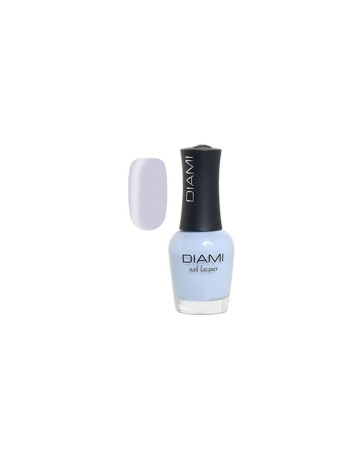 [ Diami ] Office Powder Blue Nail Polish 14ml