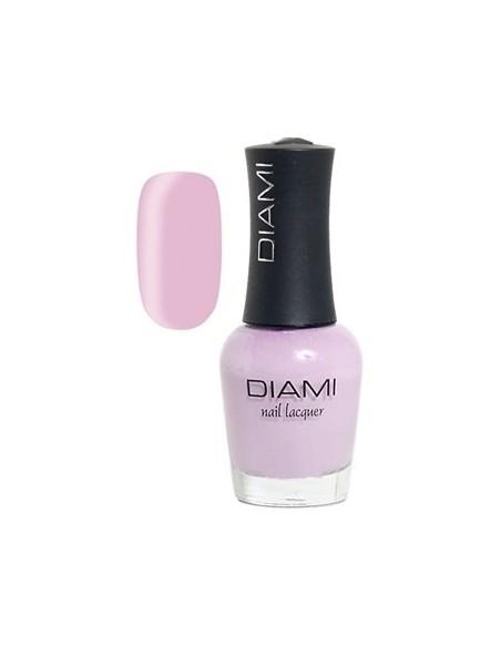 [ Diami ] Family Violet Nail Polish 14ml