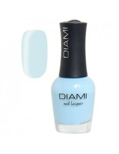 [ Diami ] Family Blue Nail Polish 14ml